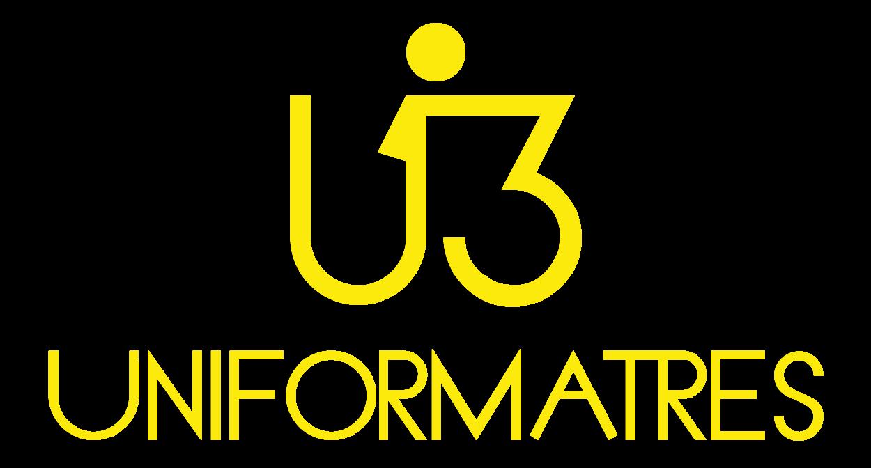 Uniforma3: Ropa Laboral en Alzira